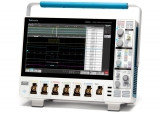 MSO46 4-BW-500—цифровой осциллограф