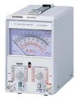GVT-427B — вольтметр переменного тока