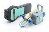ЭД-500РМ класс точности 2 электронный динамометр
