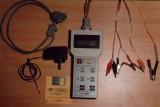 ПКИ-02М — прибор коррозионных изысканий