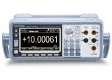 GDM-79060 — вольтметр