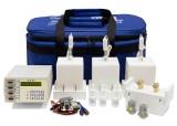 АКАГ — анализатор коррозионной активности грунта модернизированный