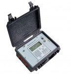 """ИР-1 """"Менделеевец"""" — измеритель-регистратор напряжения многоканальный"""