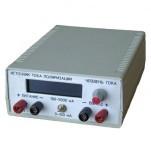 СТП — стабилизатор тока поляризации