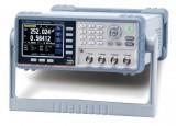 LCR-76100 — измеритель импеданса прецизионный