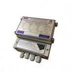 ПНКЗ-1п — преобразователь напряжений катодной защиты подземных металлических сооружений от коррозии