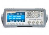 АММ-3046 — анализатор компонентов