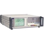 WK 6430B — прецизионный анализатор RLC компонентов