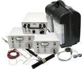 УКИ-1К — устройство контроля изоляции трубопроводов
