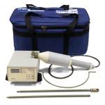 ДКИ-3К — дефектоскоп искровой