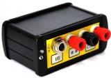 РАД-256М — регистратор автономный долговременный