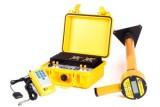 ПОИСК-021 — комплект приборов для оценки состояния изоляционного покрытия, определения направления и ...