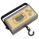 АДЭ-75 USB — адгезиметр электронный