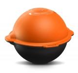 Tempo OmniMarker II ОМ-02 — шаровой пассивный маркер для КТВ (оранжевый/черный)