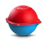 Tempo OmniMarker II ОМ-07—шаровой пассивный маркер для энергетики (EuroPower синий/красный)