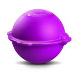 Tempo OmniMarker II ОМ-01 — шаровой пассивный маркер общего применения (фиолетовый)