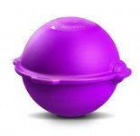 Tempo OmniMarker II ОМ-01—шаровой пассивный маркер общего применения (фиолетовый)