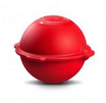 Tempo OmniMarker II ОМ-09 — шаровой пассивный маркер для энергетики (красный)