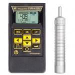 ТКМ-459М — твердомер ультразвуковой