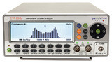 CNT-90XL (27 ГГц) — частотомер