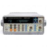 АКИП-5104/2 — частотомер