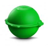 Tempo OmniMarker II ОМ-06 — шаровой пассивный маркер для сточных трубопроводов (зеленый)