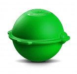 Tempo OmniMarker II ОМ-06—шаровой пассивный маркер для сточных трубопроводов (зеленый)