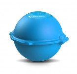 Tempo OmniMarker II ОМ-08 — шаровой пассивный маркер для водопровода (синий)