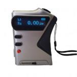 TR110 New — измеритель шероховатости