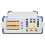 АКИП-5105/4 — частотомер