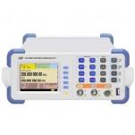 АКИП-5107/2 — частотомер