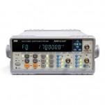 АКИП-5104/3 — частотомер