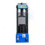 ПГМ-500МГ4 — пресс испытательный гидравлический малогабаритный