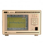 ЧК7-1011 компаратор частотный