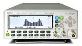 CNT-91R — частотомер электронно-счётный