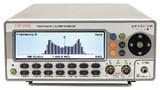 CNT-90XL (46 ГГц) — частотомер