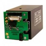 Ч1-1014 — стандарт частоты рубидиевый с модулем приемника сигналов GPS/ГЛОНАСС