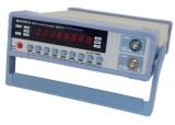MS6100 — частотомер