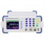 АКИП-5106/1 — частотомер