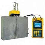 TC210 — измеритель глубины трещины бетона