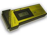ИТДП-11 — измеритель толщины диэлектрических покрытий