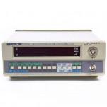 МЕГЕОН 76001 — частотомер электронно-счетный