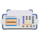 АКИП-5105/3 — частотомер