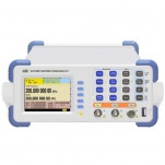 АКИП-5107/3 — частотомер