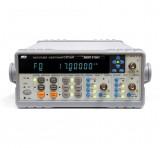 АКИП-5108/4 — частотомер