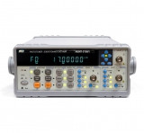 АКИП-5108/2 — частотомер