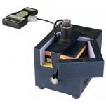 """ИТП-МГ4 """"100"""" — измеритель теплопроводности"""