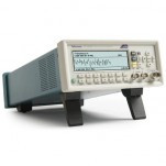 FCA3000 — частотомер