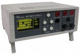 СМ3010 — многофункциональный цифровой ваттметр