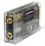 АСК-3712 1Т—двухканальный USB осциллограф - приставка
